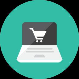 Online CBD Stores