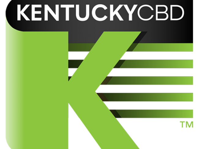 Kentucky CBD Review