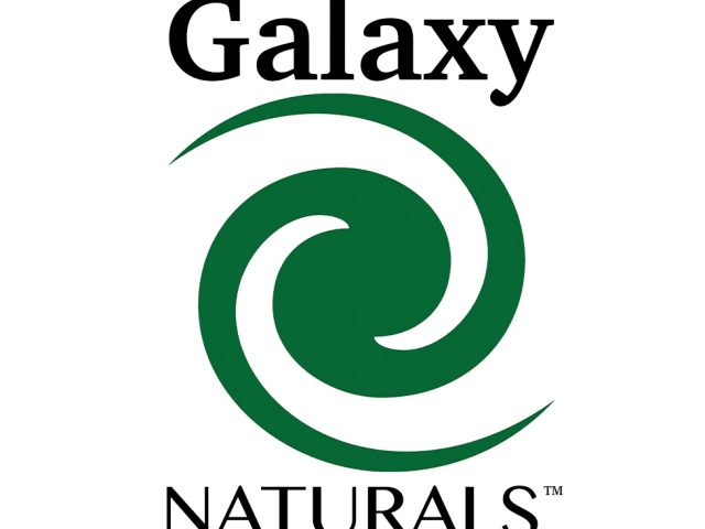 Galaxy Naturals™ Review – Full Spectrum CBD Oil