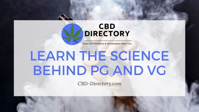 Learn the Science Behind Pg And Vg