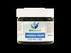 CBD Massage Cream