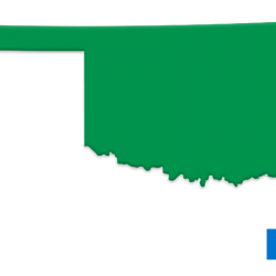 Cannabis Dispensaries In Oklahoma