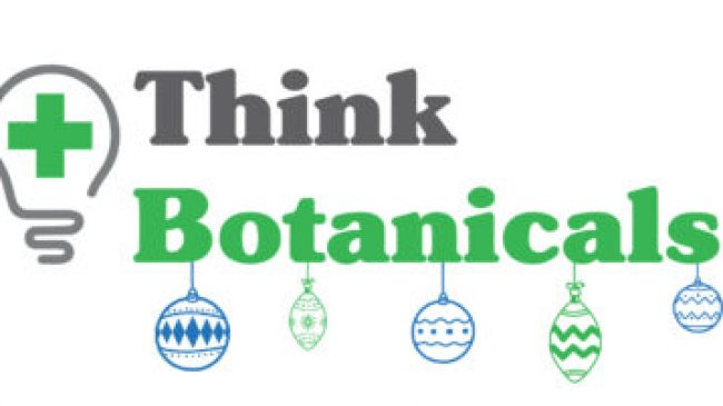 Think Botanicals USA CBD Review