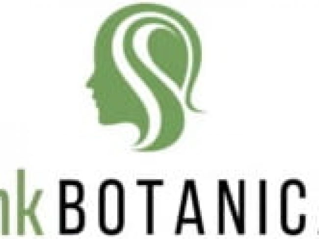 Think Botanicals CBD Review