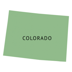 CBD Companies in Colorado