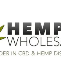 CBD Wholesale – All The Top Brands – #1 Hemp Flower Distributor – HempWholesaler.com