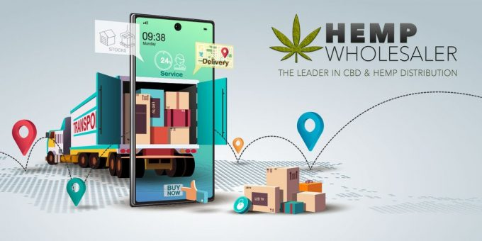 The most cbd products and best customer experience all under one roof!
