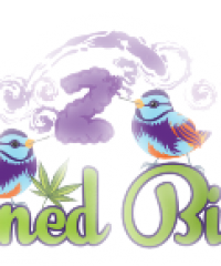 TwoStonedBirds.com – Online Head Shop