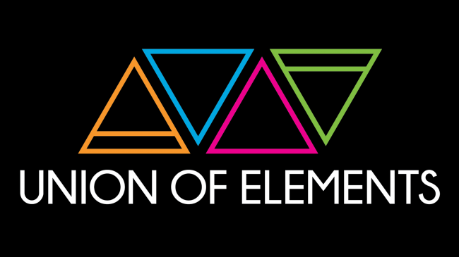 Union Of Elements Review