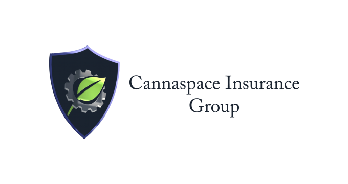 Cannaspace Insurance Group Review