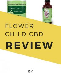 FlowerChild CBD Review