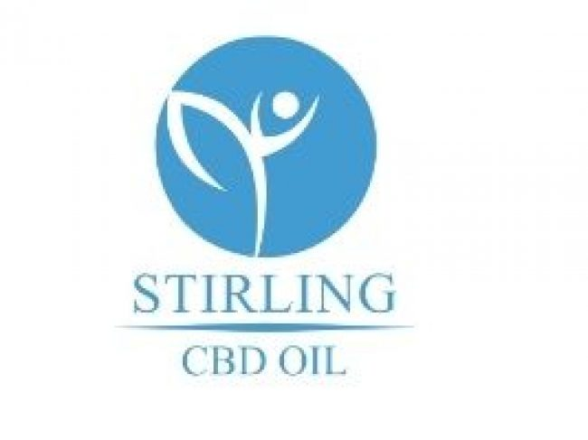 Stirling CBD Review