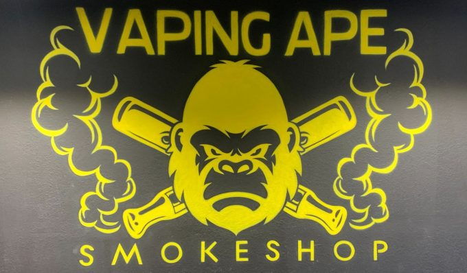 Vaping Ape Review