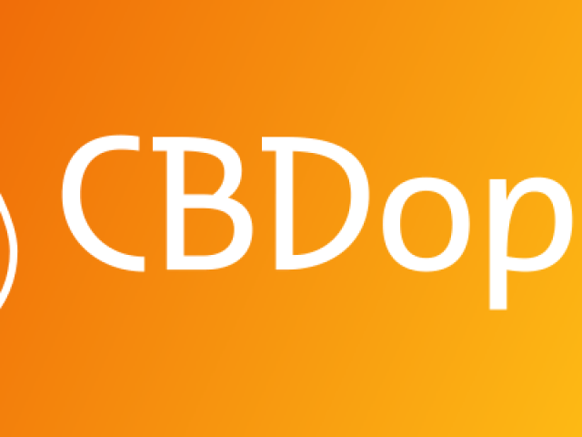 CBDopolis Review