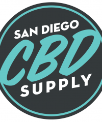 San Diego CBD Supply Review