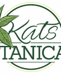 Kats Botanicals Review