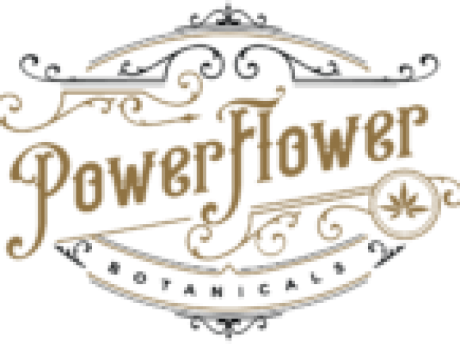 PowerFlower CBD Review