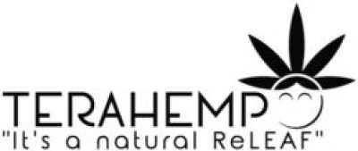 TeraHemp Review + Coupon Codes