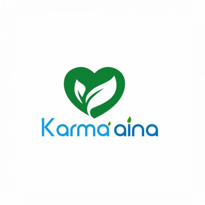 Karma'aina CBD Review