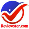 Reviewster